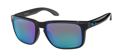 Oakley Golf- Mens Holbrook XL Sunglasses