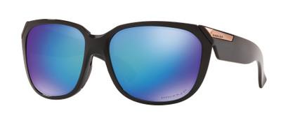 Oakley Golf- Ladies Rev Up Polarized Sunglasses