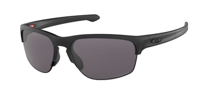 Oakley Golf- Mens Sliver Edge Sunglasses
