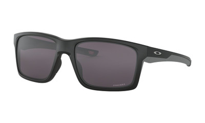 Oakley Golf- Mainlink XL Polarized Sunglasses
