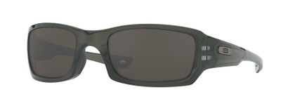 Oakley Golf- Fives Squared Sunglasses