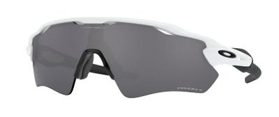 Oakley Golf- Mens Radar EV Path Polarized Sunglasses