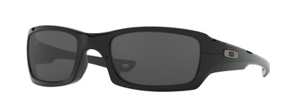 Oakley Golf- Mens Fives Squared Sunglasses