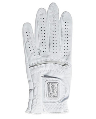 PGA Tour Golf- Ladies LLH Pro Series Leather Glove