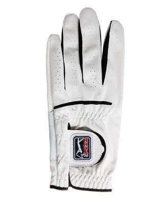 PGA Tour Golf- MLH SwingSoft Synthetic Glove