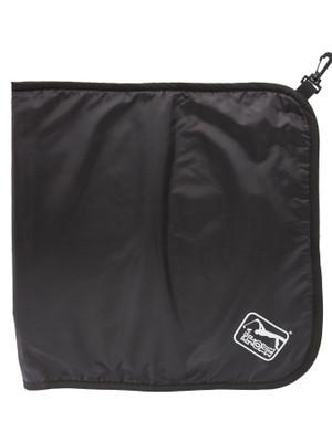 PGA Tour Golf- Reversible Dry Hood Towel