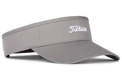 Titleist Golf- Stars & Stripes Nantucket Visor