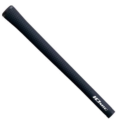 New Iomic Golf- iX 2.3 Standard Grip