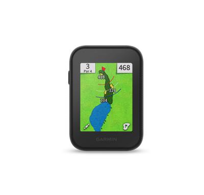 Garmin Golf- Approach G30 GPS **REFURBISHED**