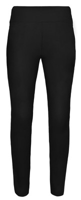 IBKUL Golf- Ladies Performance Leggings