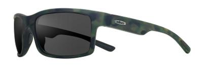 Revo Golf- Special Edition Camo Crawler Sunglasses