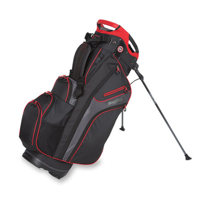 Bag Boy Golf- Chiller Hybrid Stand Bag