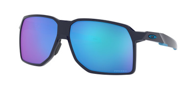Oakley Golf- Portal Sunglasses