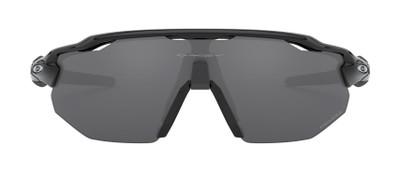 Oakley Golf- Radar EV Advancer Sunglasses