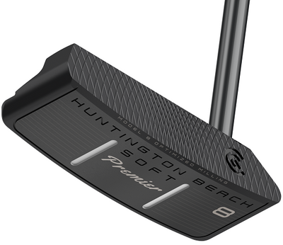 Cleveland Golf- Huntington Beach Soft Premier #8 Putter