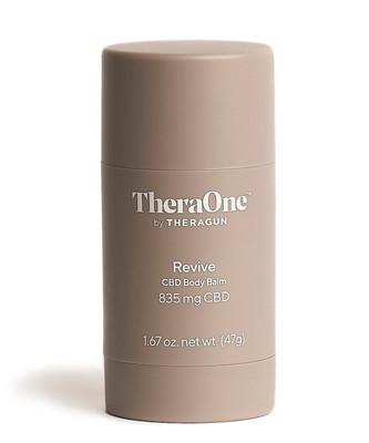 TheraOne- Revive CBD Body Balm