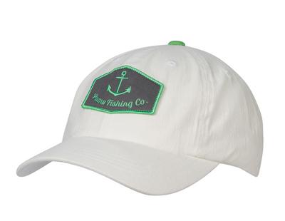 Puma Golf- Fishing Co. Adjustable Cap