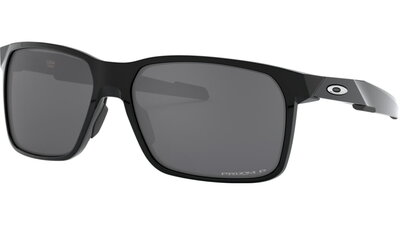Oakley Golf- Portal X Polarized Sunglasses