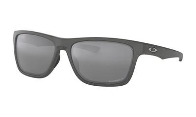 Oakley Golf- Holston Polarized Sunglasses