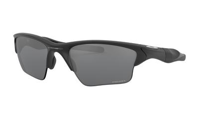 Oakley Golf- Half Jacket 2.0 XL Polarized Sunglasses
