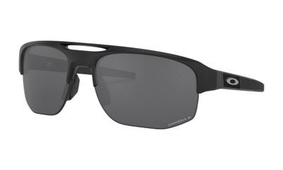 Oakley Golf- Mercenary Polarized Sunglasses