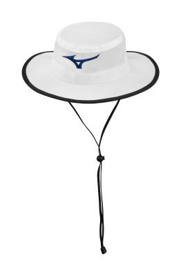 Mizuno Golf- Tour Sun Hat