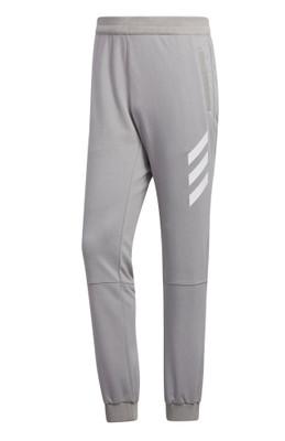 Adidas Golf- Adicross Tech Jogger