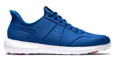 FootJoy Golf- Previous Season Style Ladies Flex LE3 Spikeless Shoes