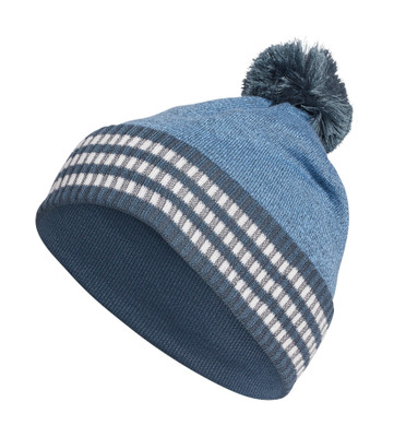 Adidas Golf- Statement Beanie