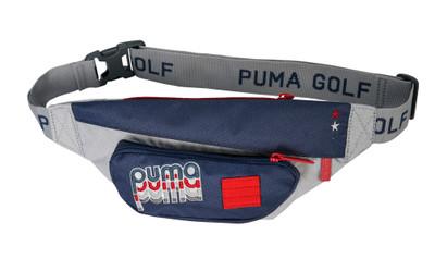 Puma Golf- USA Crossover Pack
