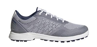 Adidas Golf- Ladies Alphaflex Sport Shoes