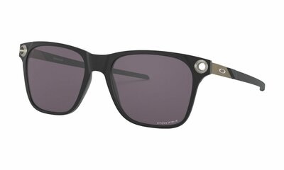 Oakley Golf- Apparition Sunglasses