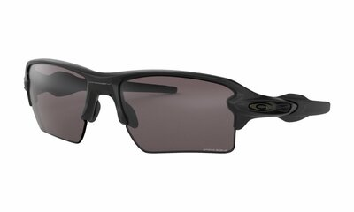 Oakley Golf- Flak 2.0 XL Iridium Sunglasses