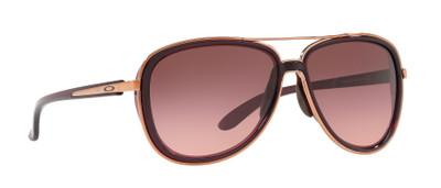 Oakley Golf- Ladies Split Time Sunglasses