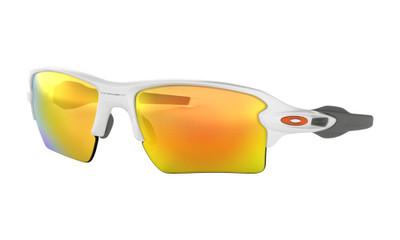 Oakley Golf- Flak 2.0 XL Sunglasses
