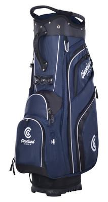 Cleveland Golf- CG Cart Bag