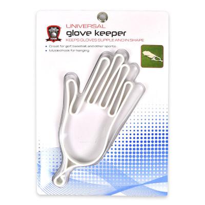Jef World of Golf- Universal Glove Keeper