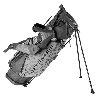 Bettinardi Golf- Stand Bag