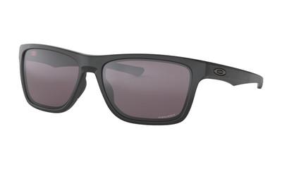Oakley Golf- Holston Sunglasses