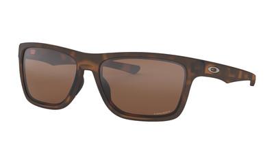 Oakley Golf- Mens Holston Sunglasses