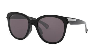 Oakley Golf- Low Key Sunglasses