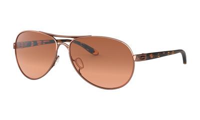 Oakley Golf- Ladies Feedback Sunglasses