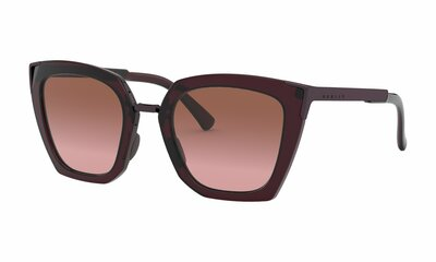 Oakley Golf- Ladies Side Swept Sunglasses