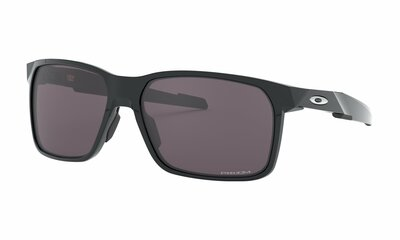 Oakley Golf- Portal X Sunglasses