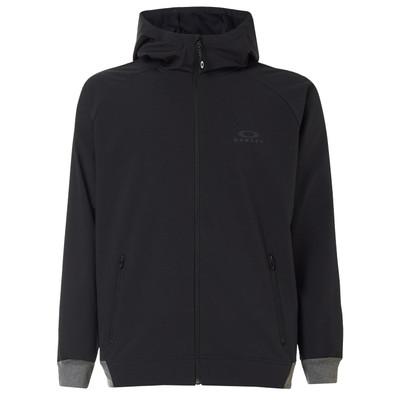Oakley Golf- Foundational Softshell Jacket