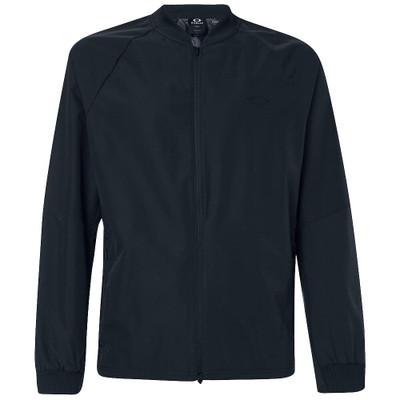 Oakley Golf Jacket