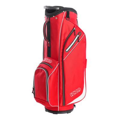 Izzo Golf Ultra-Lite Cart Bag