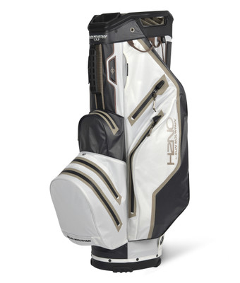 Sun Mountain Golf- H2NO Lite Cart Bag