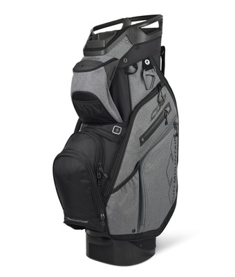 Sun Mountain Golf C-130 Cart Bag