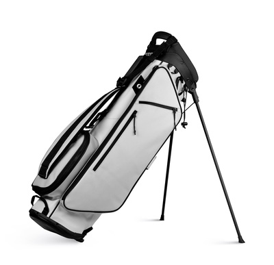 Sun Mountain Golf- Metro Stand Bag